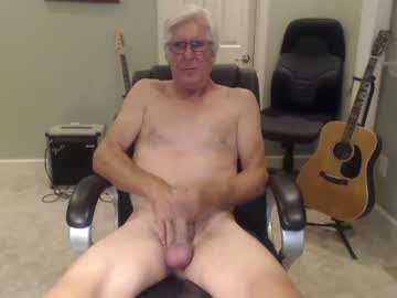 [25-08-20] spanky111459 record private webcam from Chaturbate.com