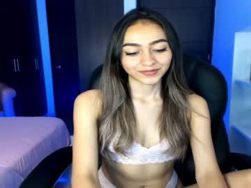 [03-03-21] alanna_joy webcam video from Chaturbate.com
