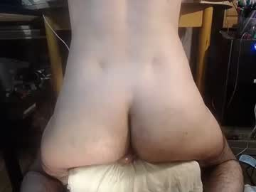 [15-10-21] lollygagmiami record show with cum from Chaturbate.com
