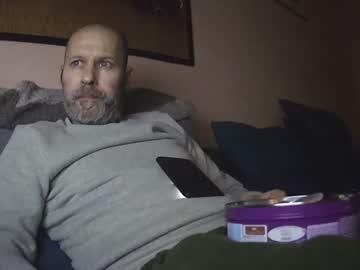 [17-01-21] tomylelou record private webcam
