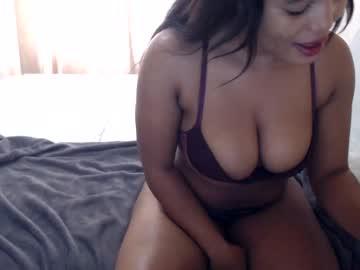 [16-01-20] xxtyra69 chaturbate nude record
