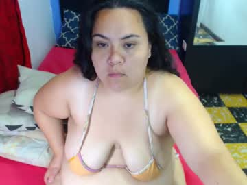 [25-03-20] bbwbeautyhott record private XXX show from Chaturbate