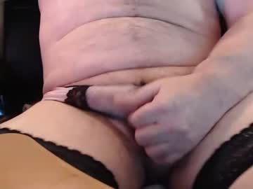 [15-07-20] emptyk record cam video from Chaturbate