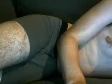 [15-08-20] collegelover private webcam from Chaturbate