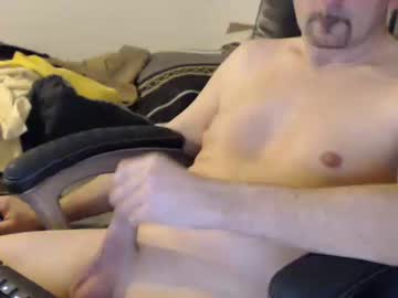 [26-01-20] jay_is record public webcam from Chaturbate.com
