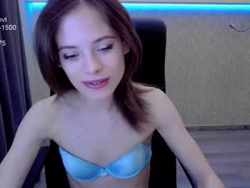 [04-05-21] laurablan record webcam video from Chaturbate
