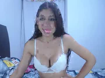 [26-01-21] selena_kay1 record webcam video from Chaturbate