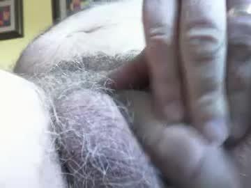 floridamustangman chaturbate