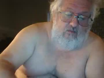 [13-01-20] hotbottomforyou500 private show video