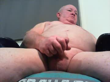 [09-05-20] oldboyben record private from Chaturbate