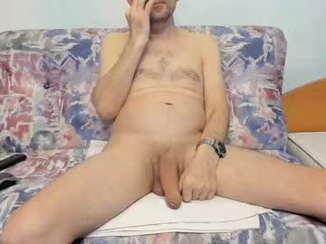 [04-02-20] petars_69 chaturbate video with toys