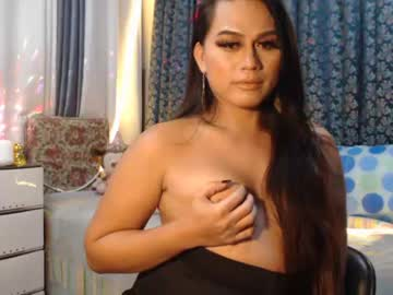 [01-12-20] spiritofseduction webcam video from Chaturbate.com