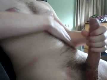 [02-08-20] cardinality record show with toys from Chaturbate.com