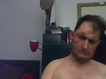 [06-06-20] coffeeman72 record show with cum from Chaturbate.com
