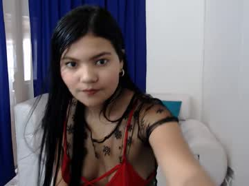 gabriellahoney18 chaturbate