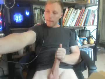 [13-08-20] jay_hungman public show from Chaturbate