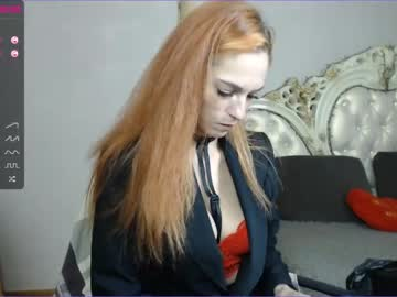 [06-04-21] fiery_passion0403 chaturbate video with dildo