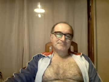 [06-12-20] shymmy10 public show from Chaturbate.com