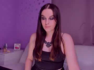 [03-10-20] ditayourreligion record cam show from Chaturbate