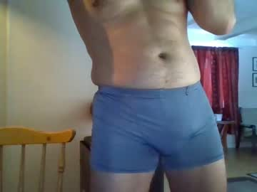 [05-04-20] kent050 private webcam from Chaturbate.com