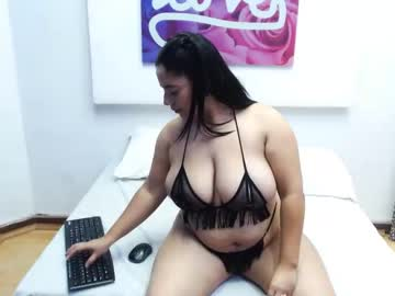 [28-07-20] pamexsweet record public show from Chaturbate.com
