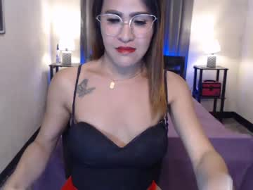 [25-02-20] hotsex_4all record private from Chaturbate