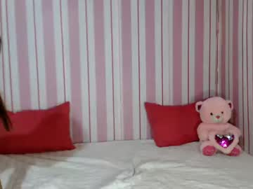 [24-02-20] tsextra_service private webcam from Chaturbate