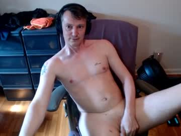 [12-07-20] guy_number_3 chaturbate private webcam