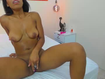 [25-11-20] kimberly_staicy chaturbate cam video