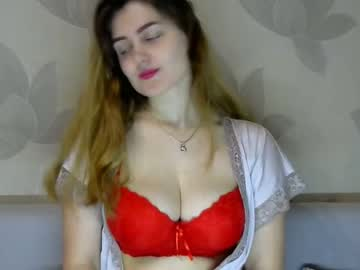 [16-03-20] myownsecret record video with toys from Chaturbate