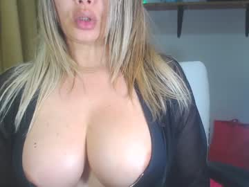 [01-07-20] pauxxxxxxx record private sex show