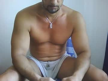 [26-07-20] studdotcom record show with toys from Chaturbate
