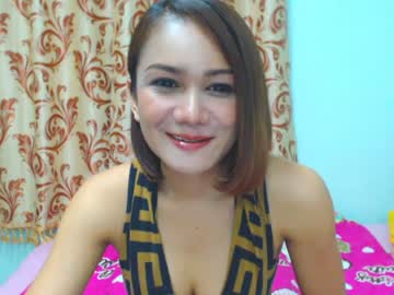 [21-09-20] sexyjanethailand cam video from Chaturbate