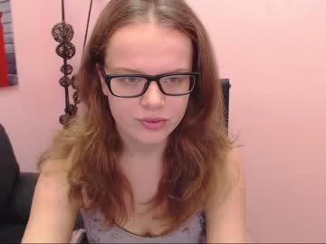 [26-12-20] jadespecial public webcam