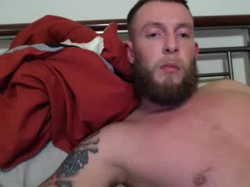 [26-02-20] phillydude86 record webcam video from Chaturbate.com