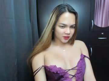 [17-12-20] cherrybomb_01 record private sex video from Chaturbate.com