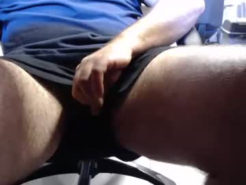 [15-06-21] berny1976 private sex video from Chaturbate