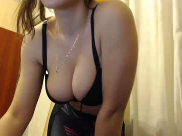 nickyplus chaturbate