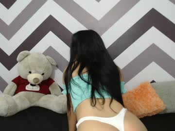 [25-08-20] kelly_hunter public show video from Chaturbate