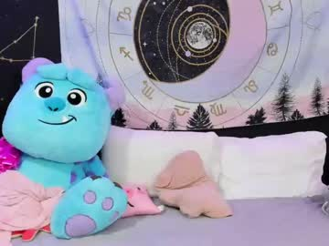 [19-08-21] xcandy99lovex video with dildo from Chaturbate