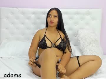 camila_adams chaturbate