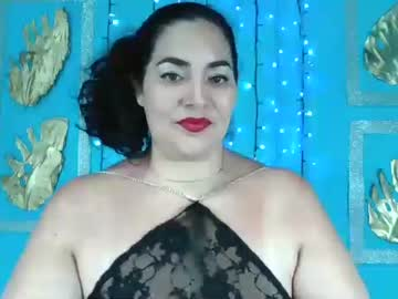 [09-09-20] queen_melodhy webcam video from Chaturbate.com