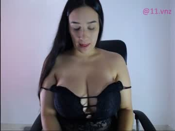 [18-12-20] sammoonlight private show from Chaturbate