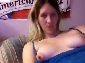 [27-11-20] slyestruelove chaturbate show with toys