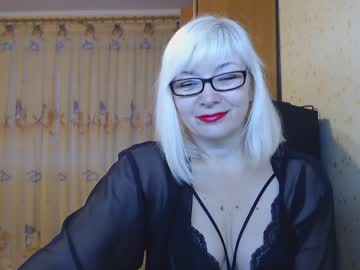 [20-01-20] sweet_nataly77 chaturbate public show video