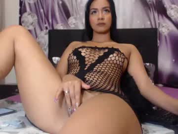 [18-02-20] sweetdanna011 premium show from Chaturbate