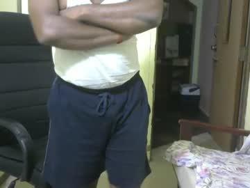 [25-11-20] nikifun69 video with dildo from Chaturbate