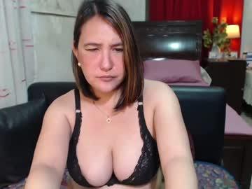 [27-11-20] sexyyanna4u chaturbate dildo