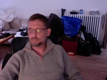 [24-10-21] ljonid1 private sex video from Chaturbate.com