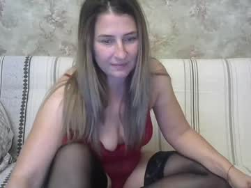 [30-08-20] guy26milf36 record video with toys from Chaturbate.com